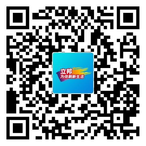 """2017 """"未来之星""""青年设计师大赛10强震撼来袭"""