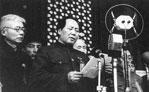 1949年中国往事