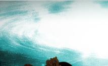《神话》(胡歌版)全集,神话电视剧,神话在线观看,刘邦的老婆,《神话》高清在线观看,《神话》胡歌版,神话大结局,神话演员表,神话剧情,高清视频,高清电视剧,胡歌,白冰,金莎,张世,素素,丁子峻