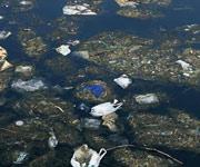 环境污染,救援,视频