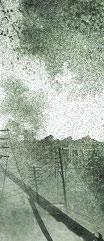 《南京南京》,电影,在线观看,陆川,秦岚,江一燕,刘烨,高圆圆,中泉英雄,范伟,姚笛,南京大屠杀,抗日,日军侵华,南京