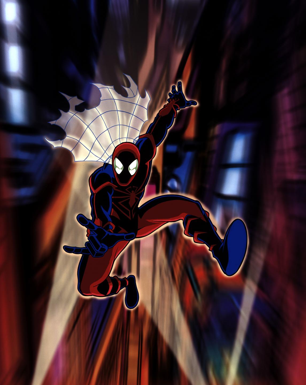 导演:Bob.Richardson 剧情:《蜘蛛侠》的主人公是高中生彼得帕克(Peter Parker),他原本是个木头木脑的书呆子,在参观经过基因改造实验的蜘蛛时,意外地被一只逃跑的但体内带有放射性物质的蜘蛛咬伤。强大的放射性物质很快转移到彼得身上,从此,他发现自己拥有了不可思议的超能力,成为声名远扬的蜘蛛侠。变成蜘蛛侠的彼得承担起了重大的社会使命,要竭尽全力打击罪恶势力,为社会除暴安良。