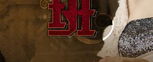 《金大班》,金大班,金大班的最后一夜,金大班全集,金大班在线观看,金大班剧情介绍,金大班大结局,金大班电视剧,范冰冰,周渝民,方中信,秦沛,范文芳
