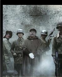 我的团高清39_《我的团长我的团》电视剧全集-高清正版在线观看-搜狐视频